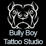 Bully Boy Tattoo Studio