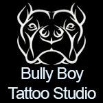 Bully Boy Tattoo Studio