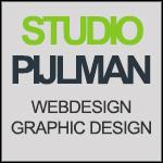 Studio Pijlman